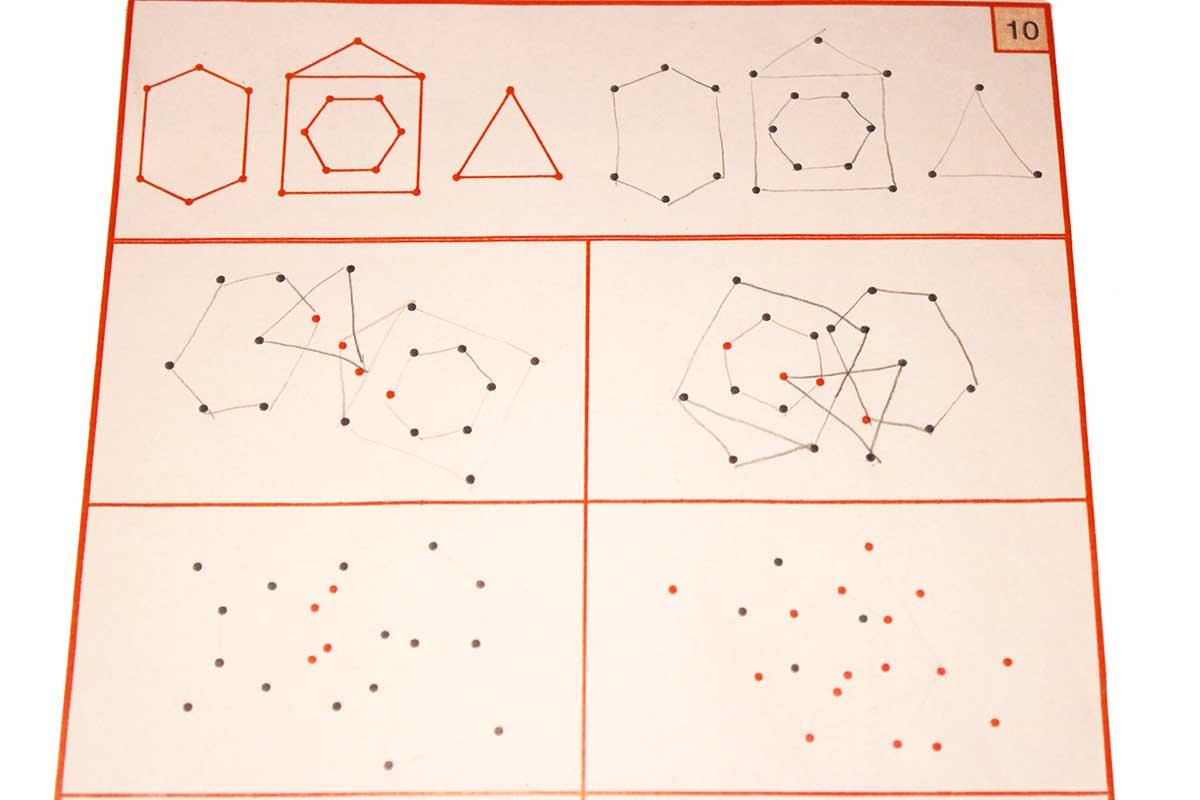 schema-puntini-attivalamente