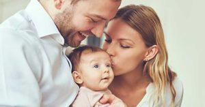Appuntamenti per genitori con Civitas Val Trompia - online @ onlie
