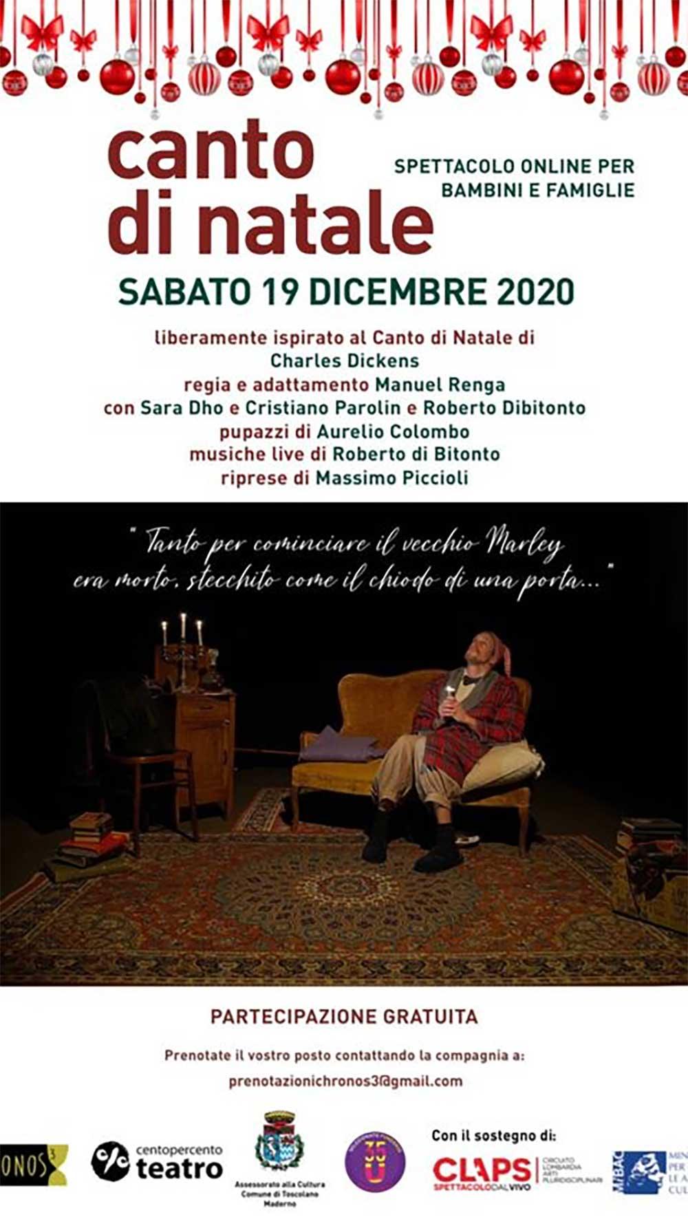 Canto-di-Natale-chronos3-circuito-contemporaneo-191220