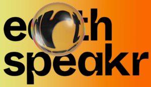 Earth Speakr: i bambini in difesa del pianeta @ online - piattaforma Zoom