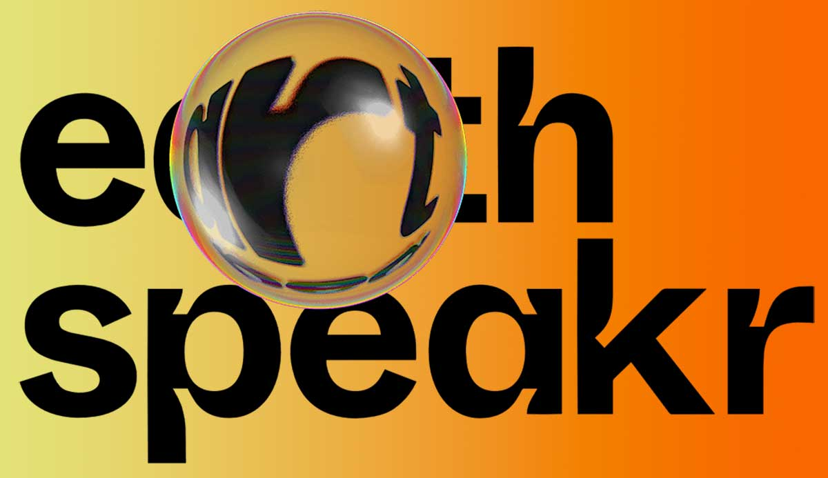 earth-Speakr-app-logo