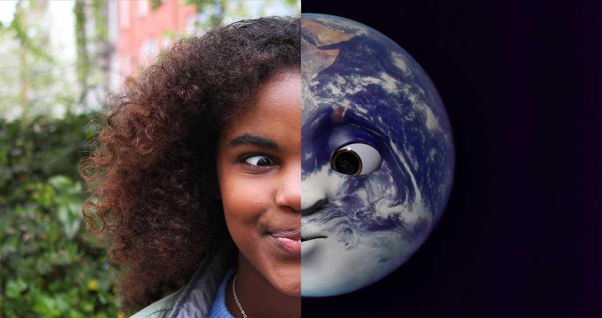 earth-speakr-animazione-bambina-mondo