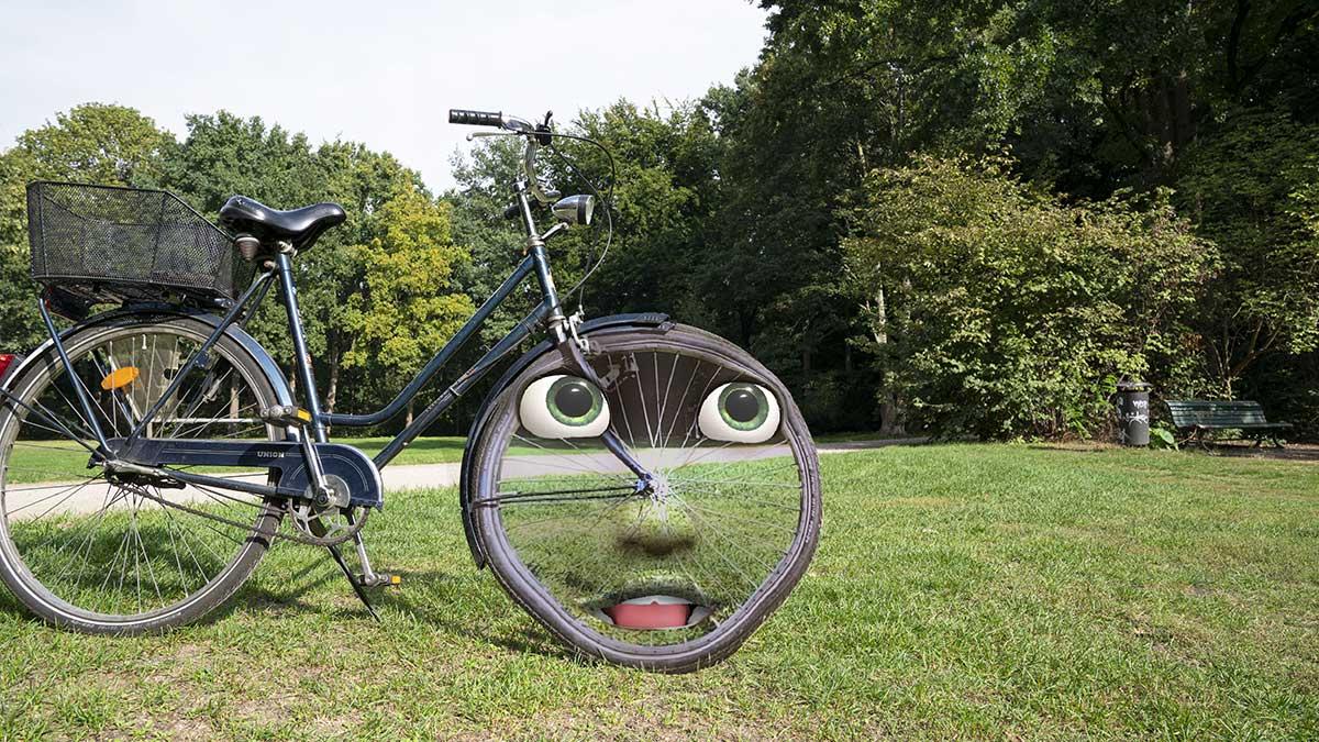 earth-speakr-animazione-bike