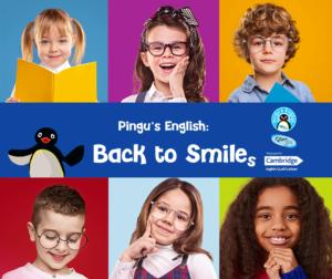 Brescia - Demo lessons Pingu's English @ Pingu's English Brescia