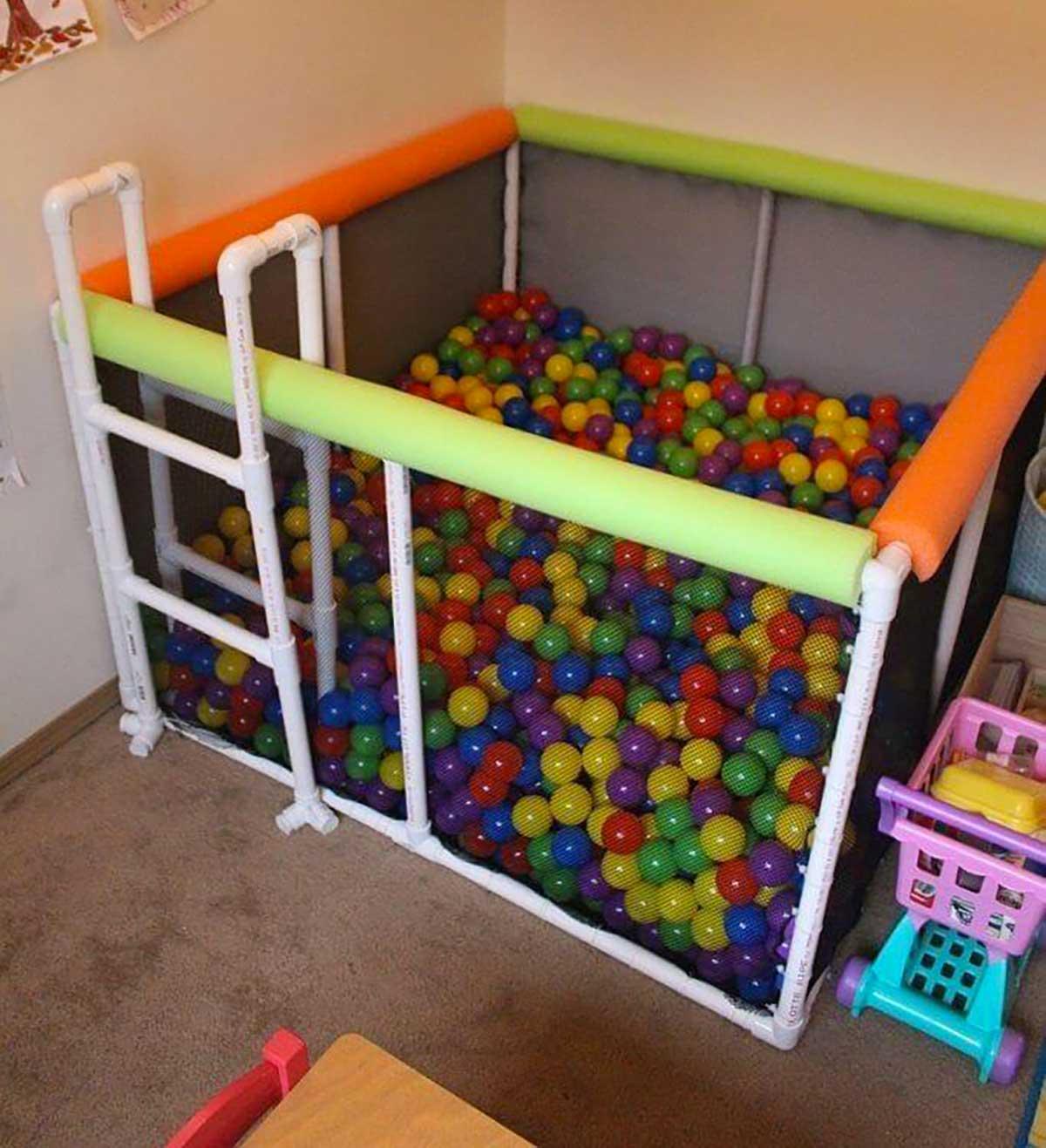 piscina-bambini-area-gioco-in-casa