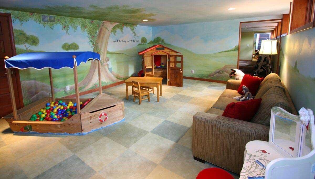 progettazione-area-baby-in-casa-giochi-plastica