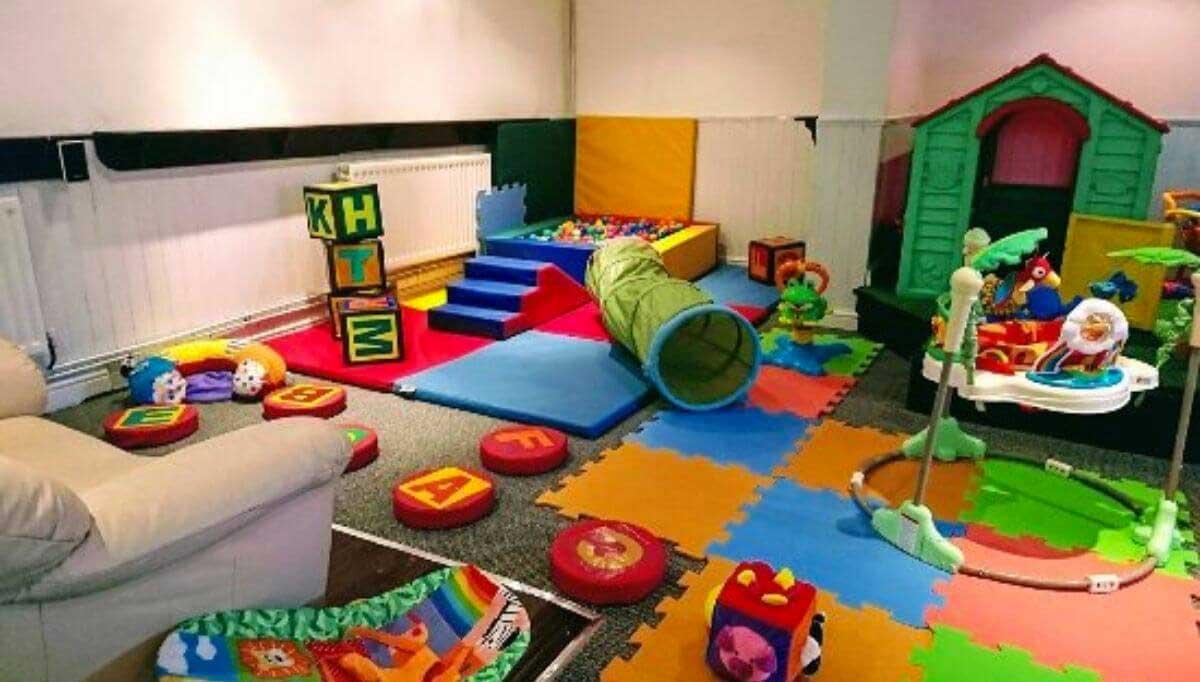 spazio-giochi-per-bambini-in-casa-angolo-antitrauma