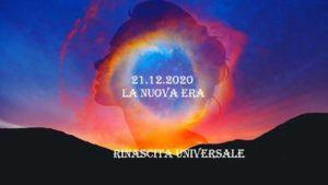 21.12.2020 La Nuova ERA @ online