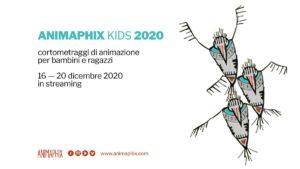Animaphix Kids @ online