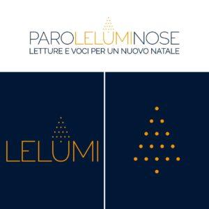 Lelumi - Parole Luminose