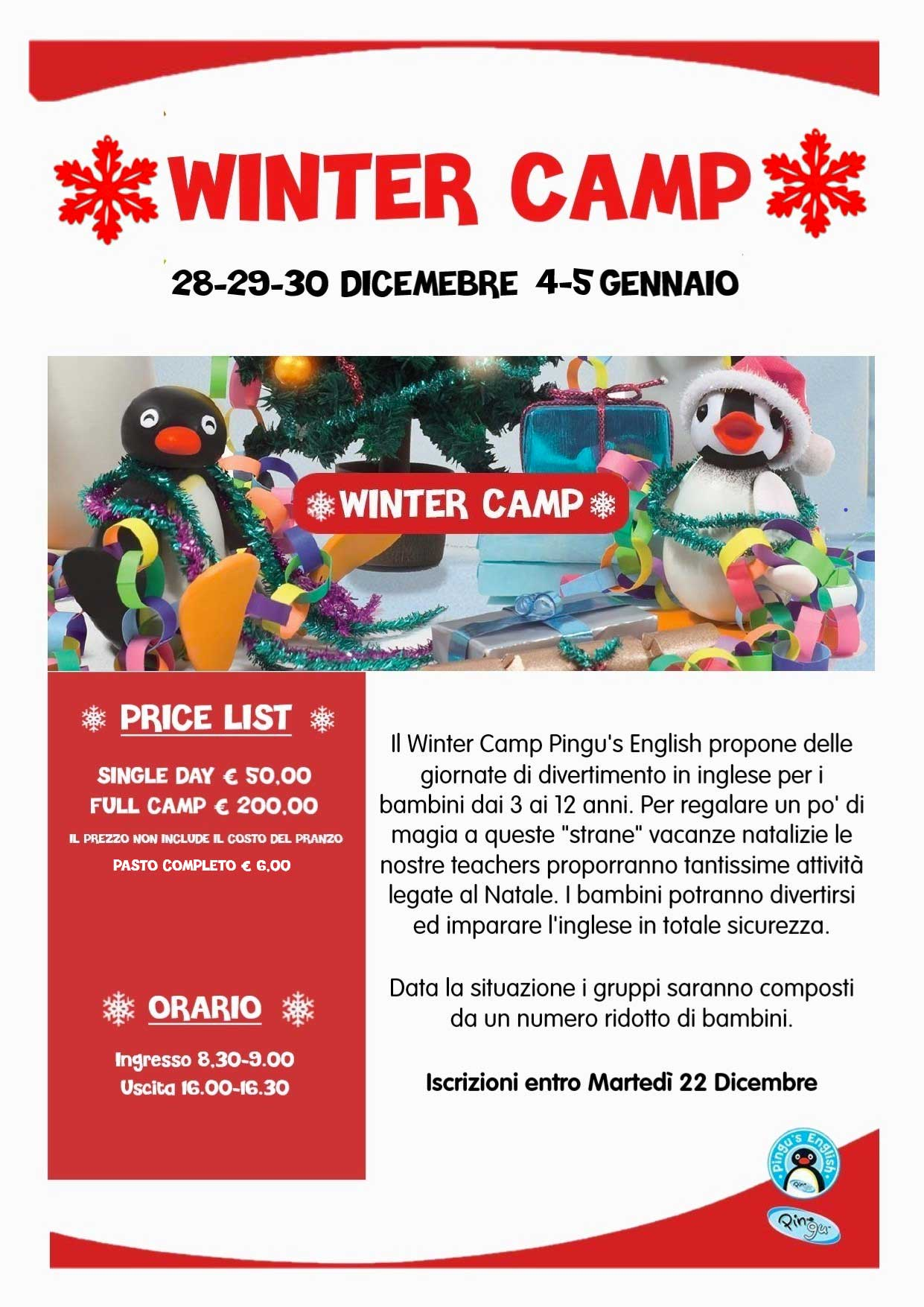 winter-camp-2020-2021-pingus-english-brescia