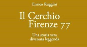 Il Cerchio Firenze 77 @ online - piattaforma Zoom