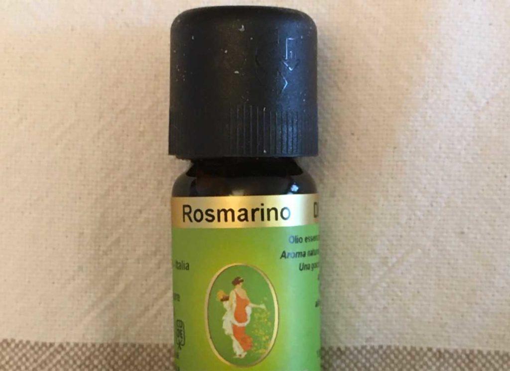olio-essenziale-rosmarino-contro-freddo-marco-peli