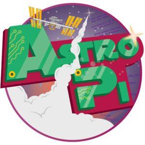 Astro Pi - manda un messaggio agli astronauti nello spazio! @ online
