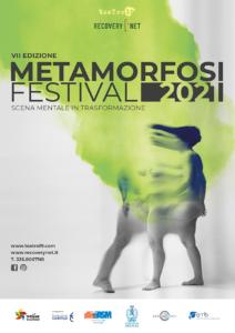 Metamorfosi Festival | Teatro19 @ teatro 19 online | Brescia | Lombardia | Italia