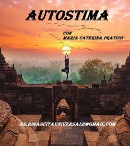Autostima @ online