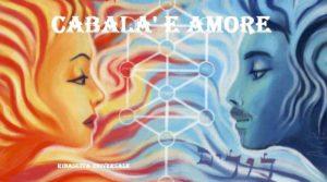 Cabala e Amore @ online