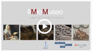 Il mio Museo @ online