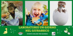 Laboratori di scienza pazza @ online