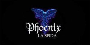 Phoenix è il grande evento finale Musical-Mente @ online