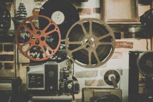 Cineconferenze @ Waldorf del Garda oppure online | Lombardia | Italia