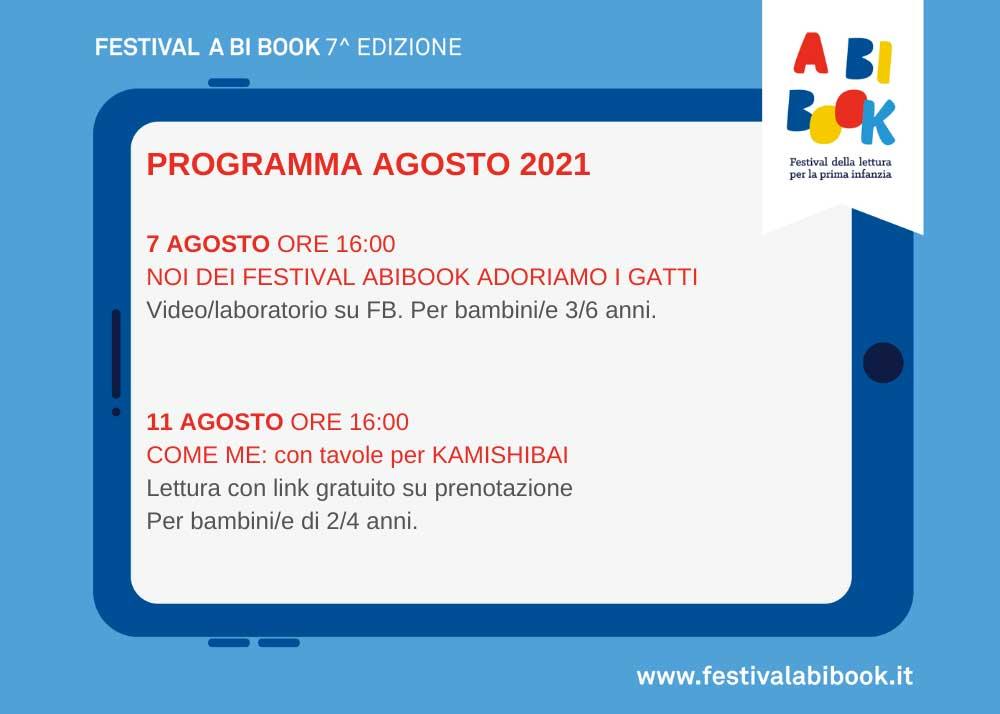 festival-abibook-programma_agosto_parte1