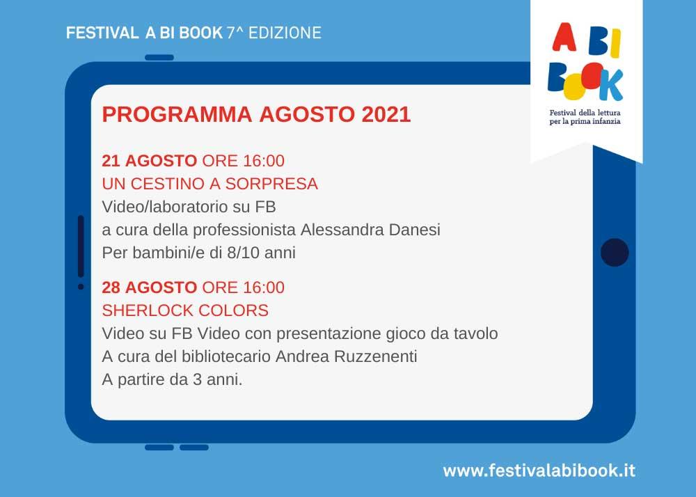festival-abibook-programma_agosto_parte2