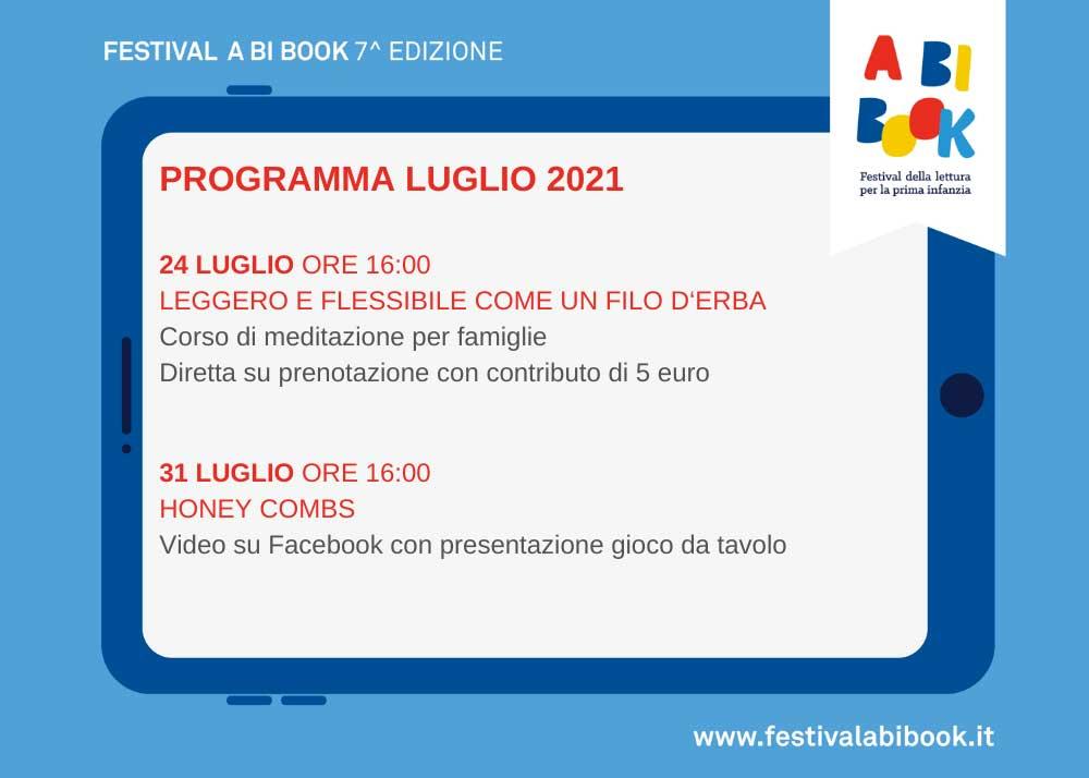 festival-abibook-programma_luglio_parte2