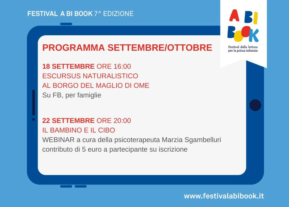 festival-abibook-programma_settembre_ottobre_parte1