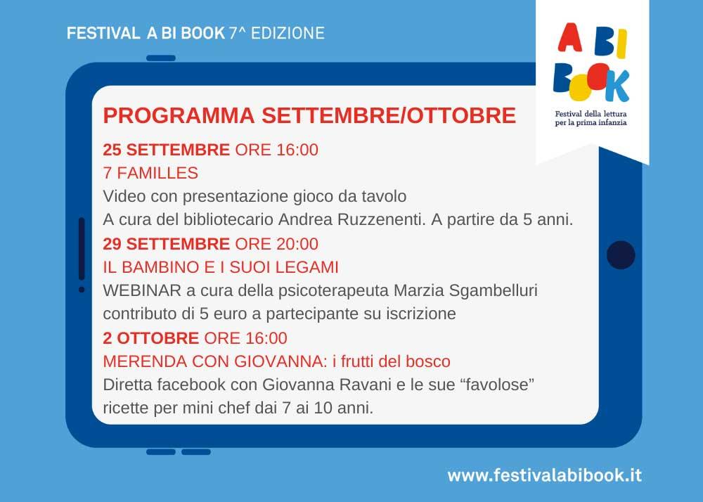 festival-abibook-programma_settembre_ottobre_parte2