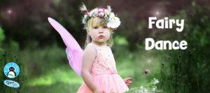 Fairy dance da Pingu's English Brescia @ Pingu's English Brescia