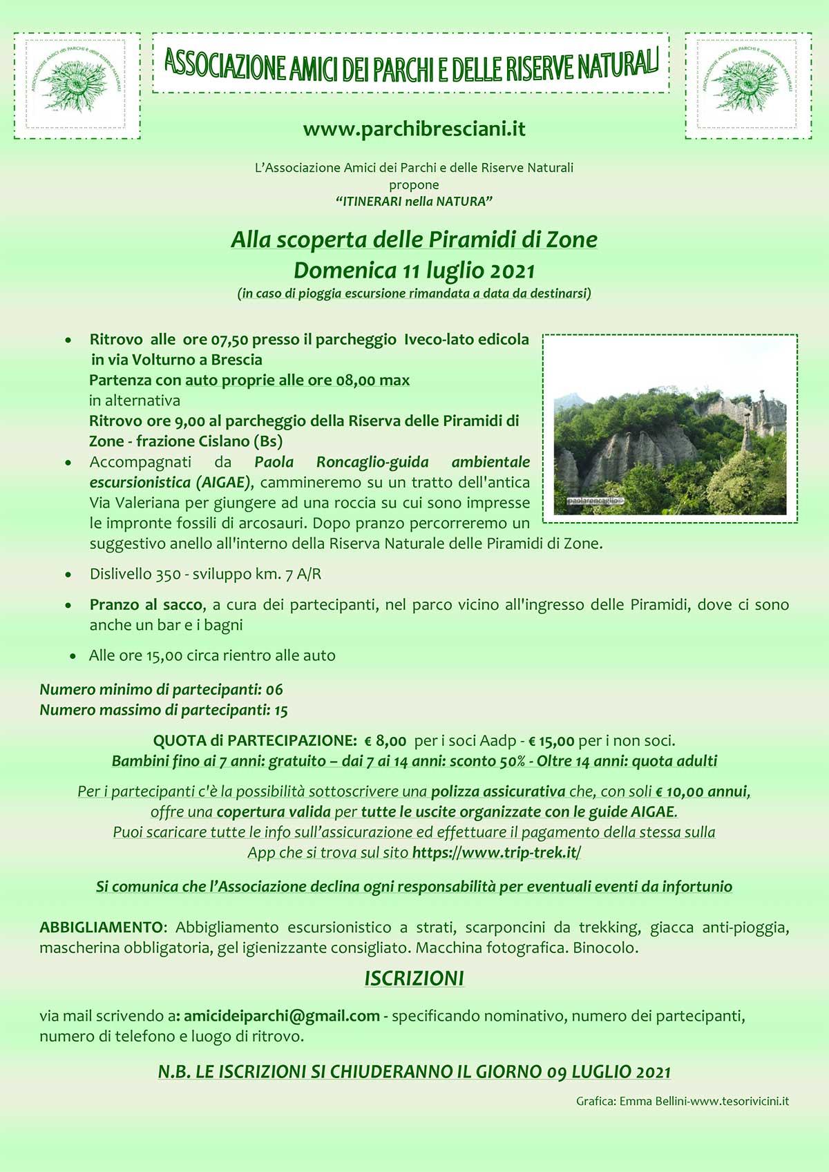 piramidi-zone-escursione-luglio-11.07.21