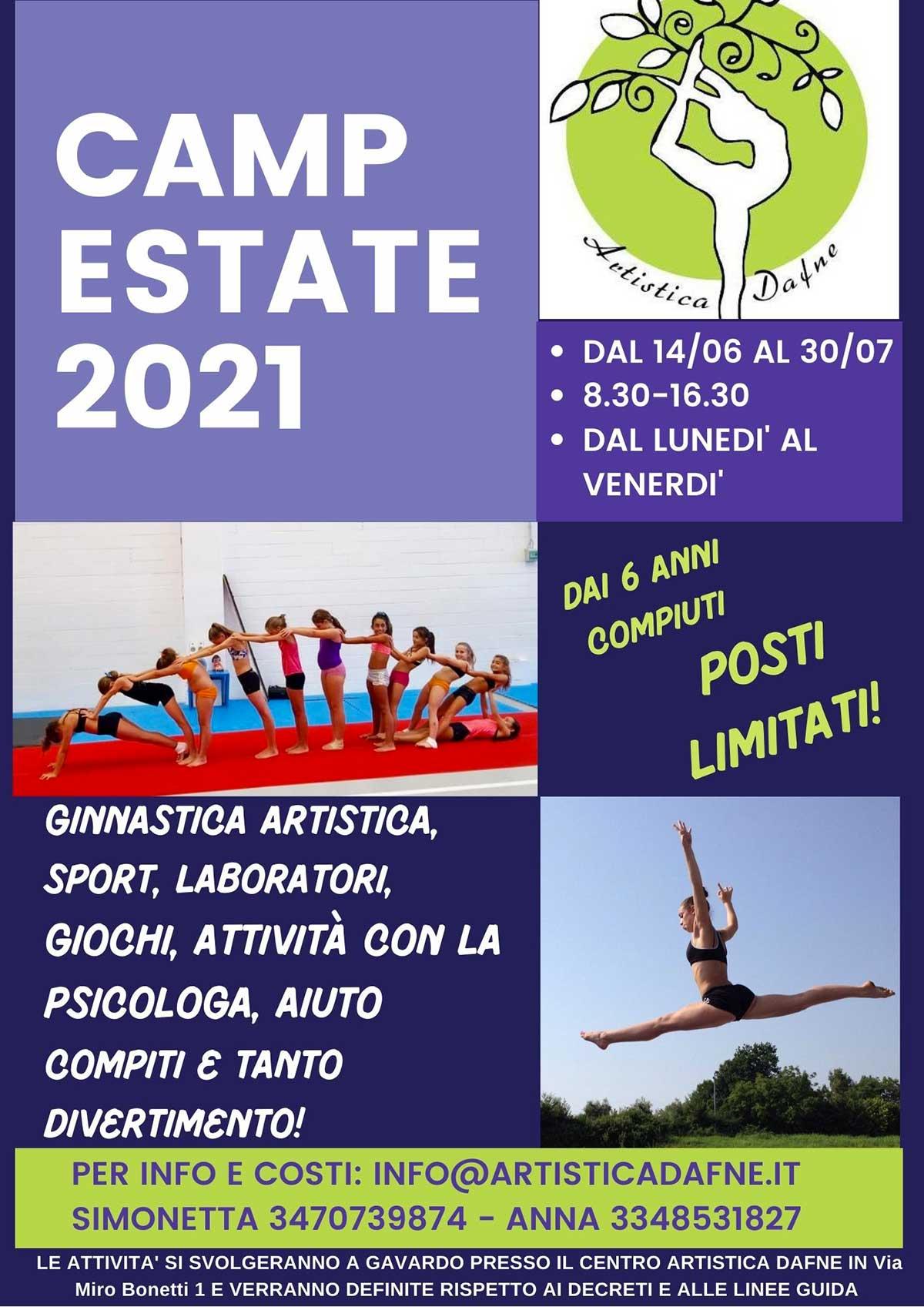 CAMP-ESTATE-2021-artistica-dafne-gavardo