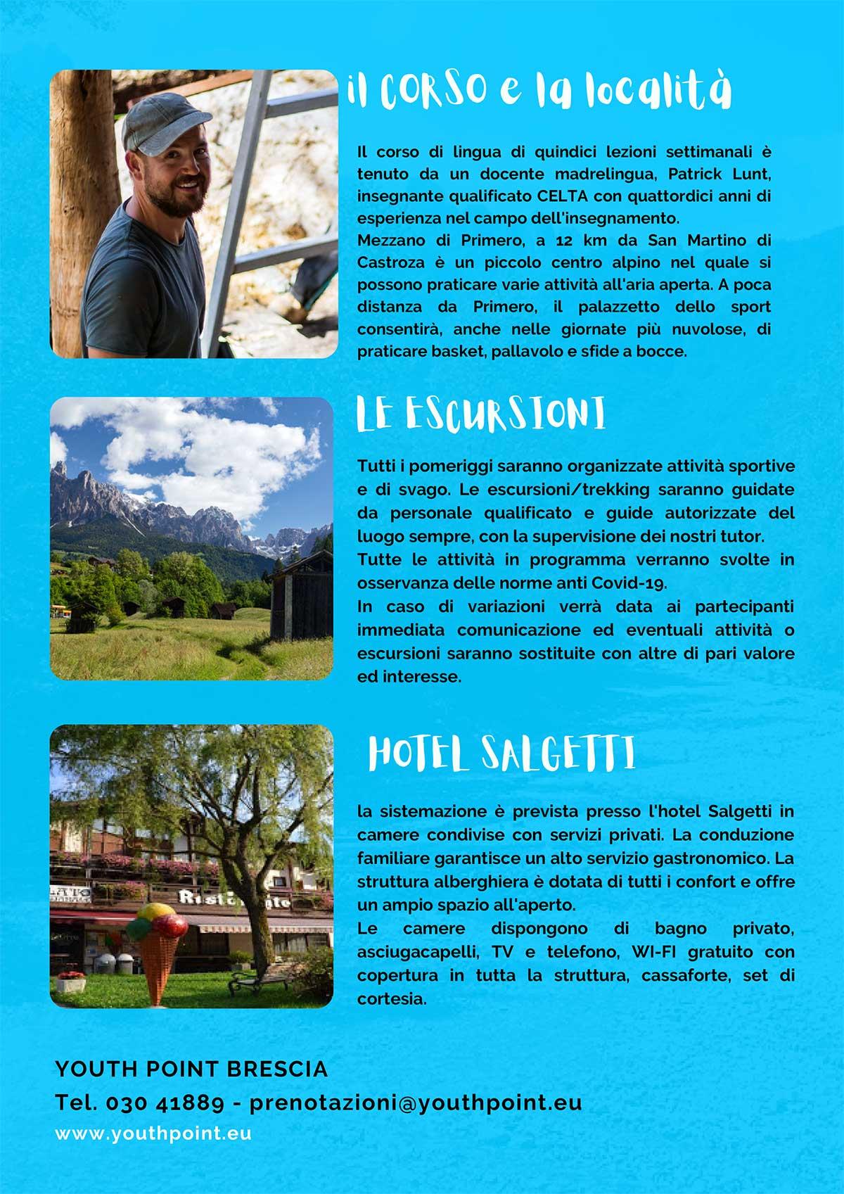 TRENTINO_2021_Junior-Summer-Camp-2021-proposta