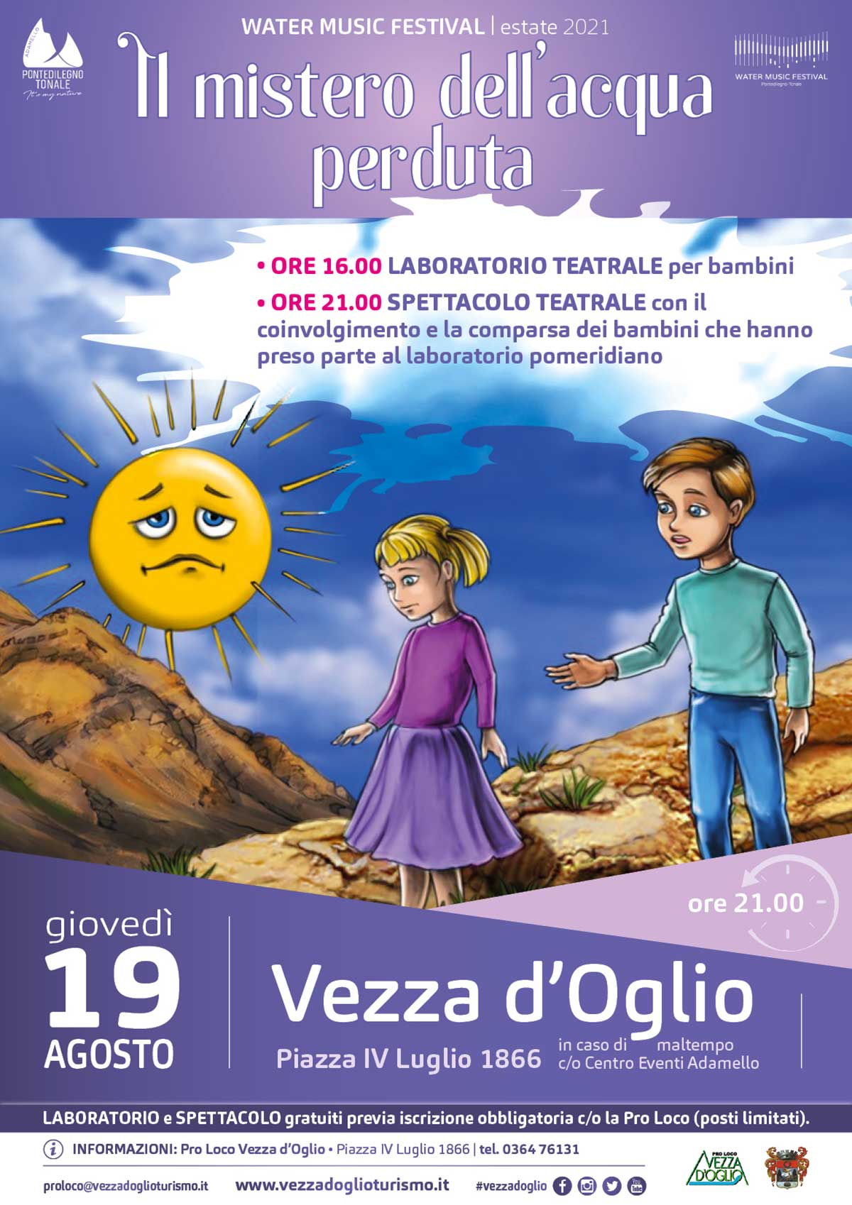 Vezza-19-Agosto_LABORATORIO-e-SPETTACOLO-TEATRALE_Locandina_web