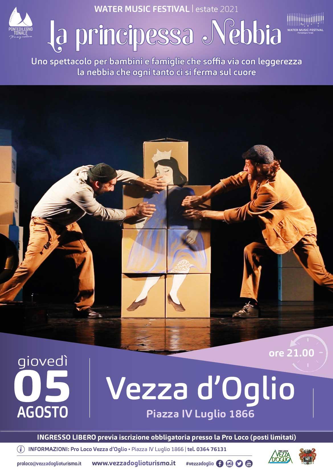 Vezza-5-Agosto_SPETTACOLO-TEATRALE-water-music-min