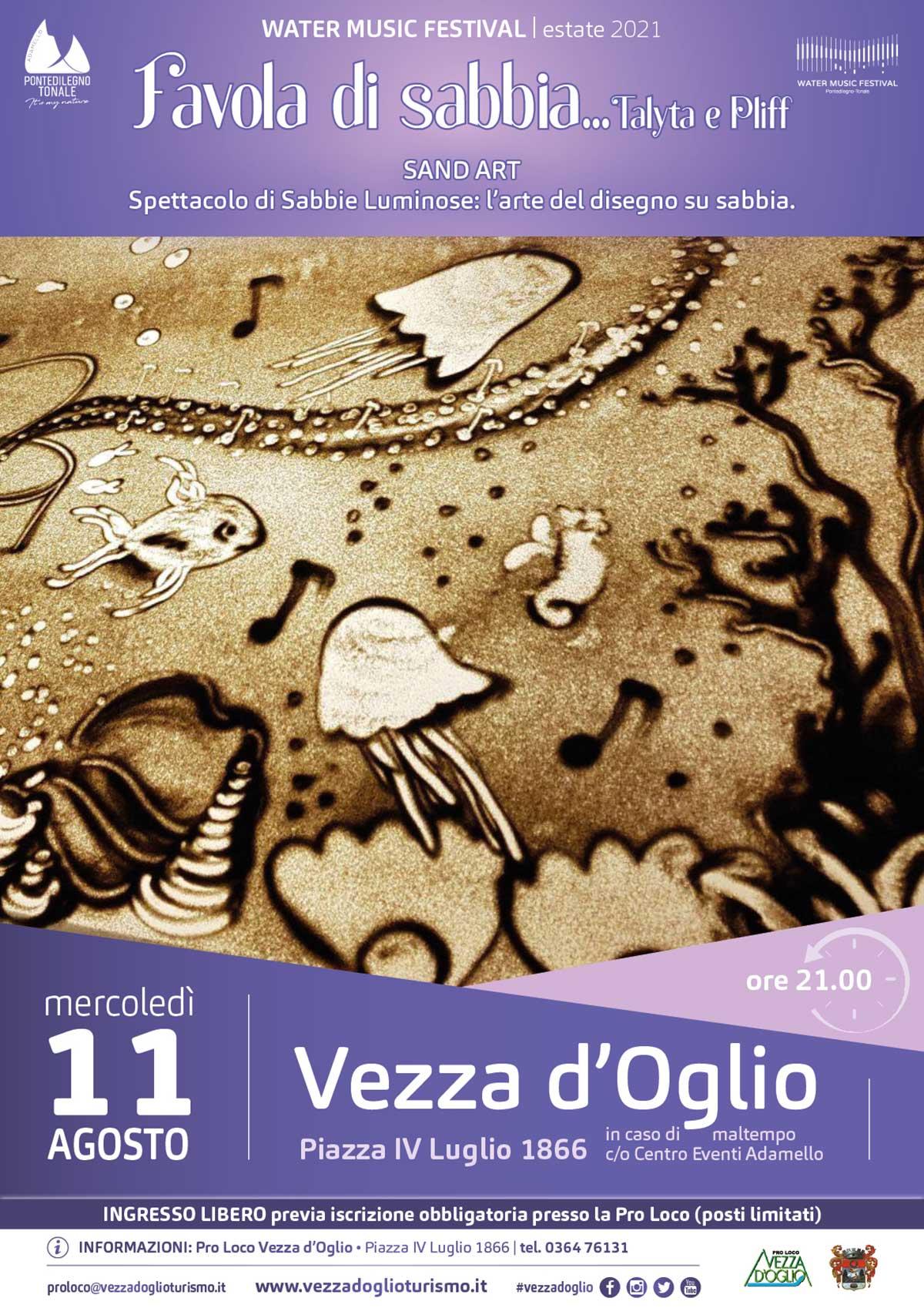Vezza--water-music-festival-11-Agosto_FAVOLA-DI-SABBIA