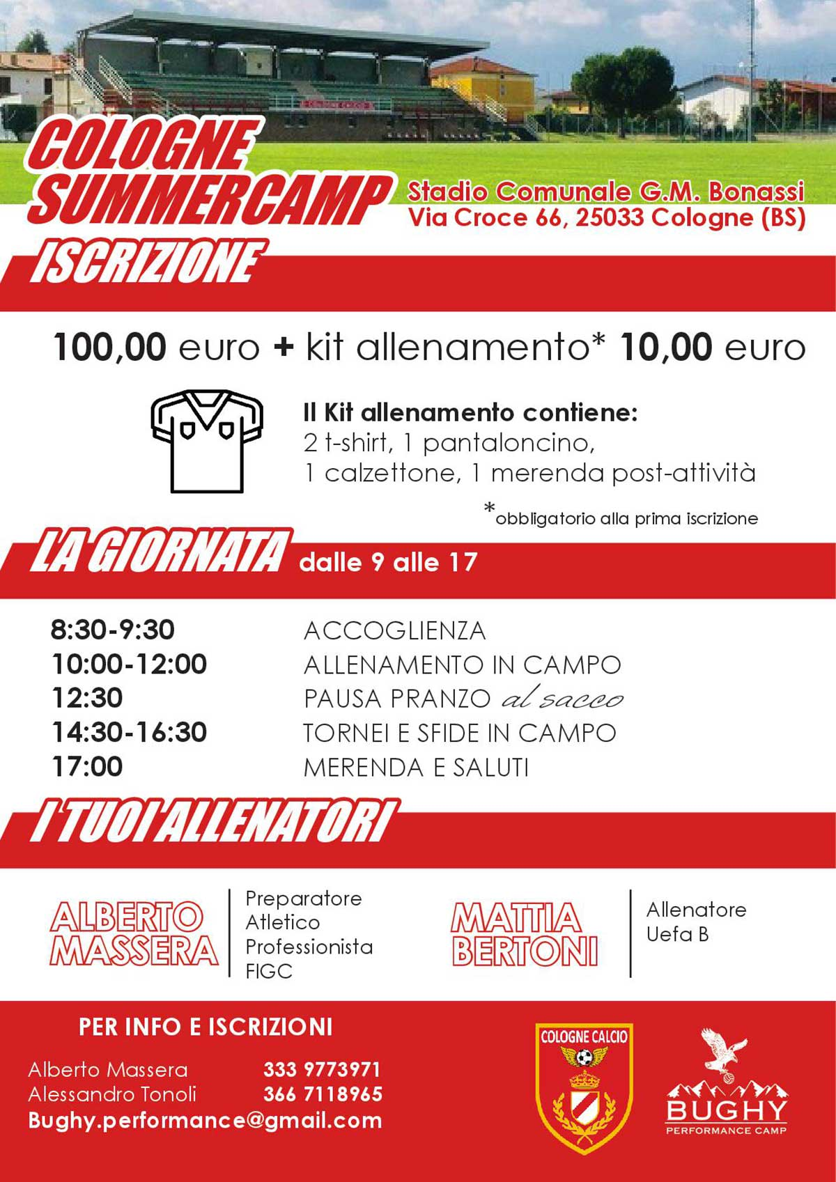 cologne-summer-camo-programma