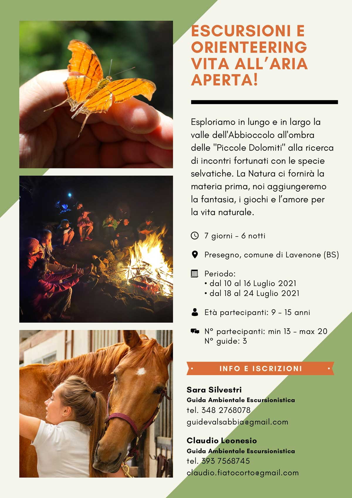 Agricamp-camp-valsabbia-programma-estate-2021
