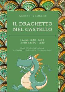 IL-DRAGHETTO-DEL-CASTELLO-montichiari