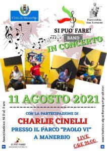 Manerbio-concerto-si-puo-fare-concerto-11-08-2021-min