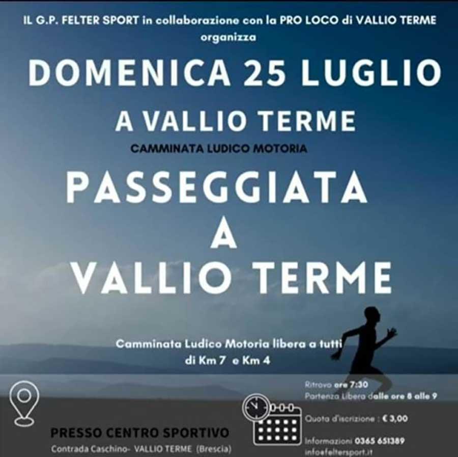 Vallio-terme-passeggiata-25-luglio-21
