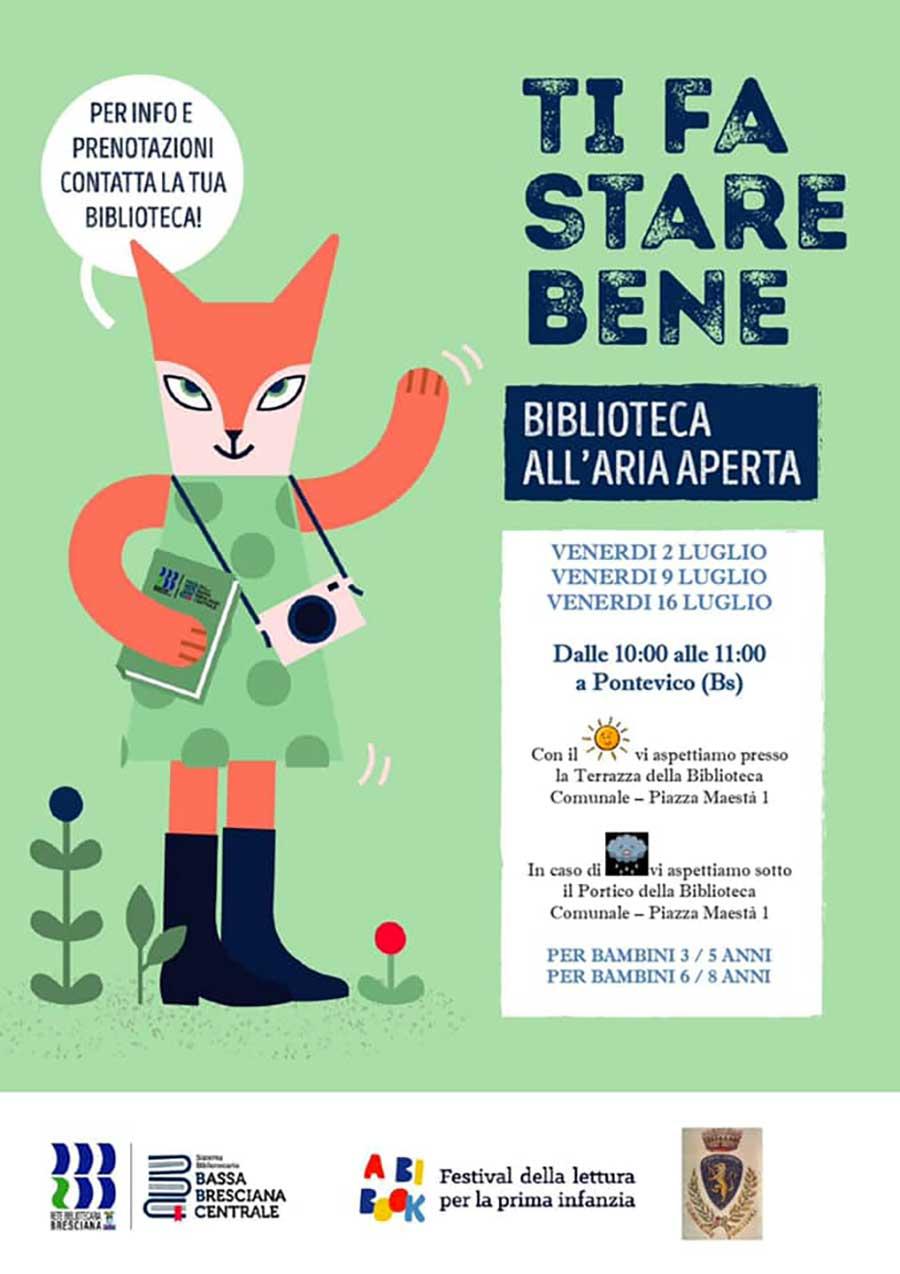 biblioteca-aria-aperta-pontevico-estate-2021