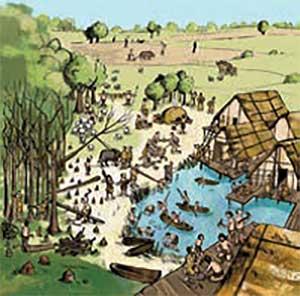 mettiti-in-gioco-archeologia-vannini-