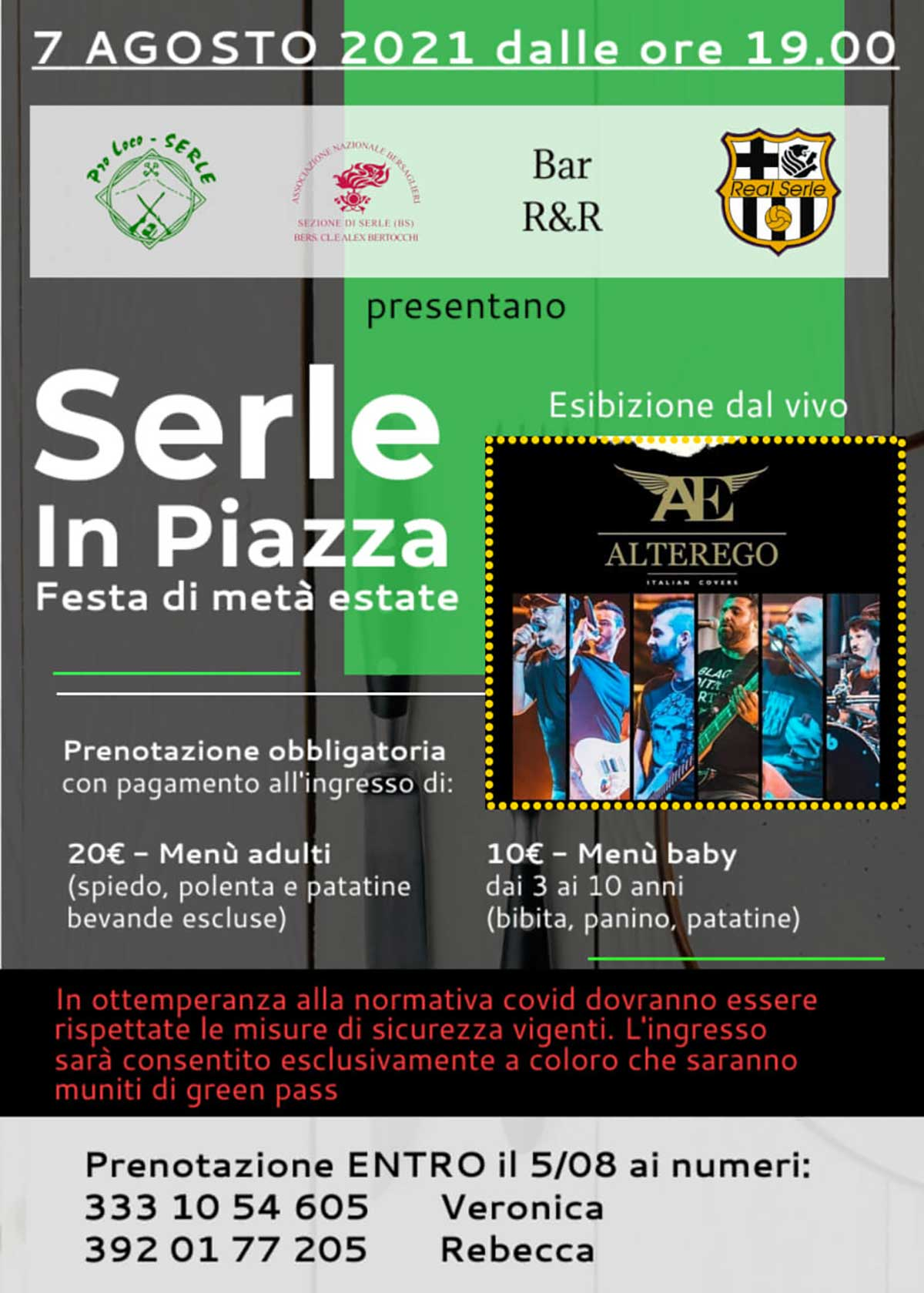 serle-in-piazza-2021