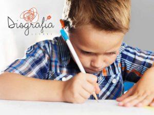 Sportello disgrafia - Mio figlio scrive male, è disgrafico? @ Online e in presenza | Lombardia | Italia