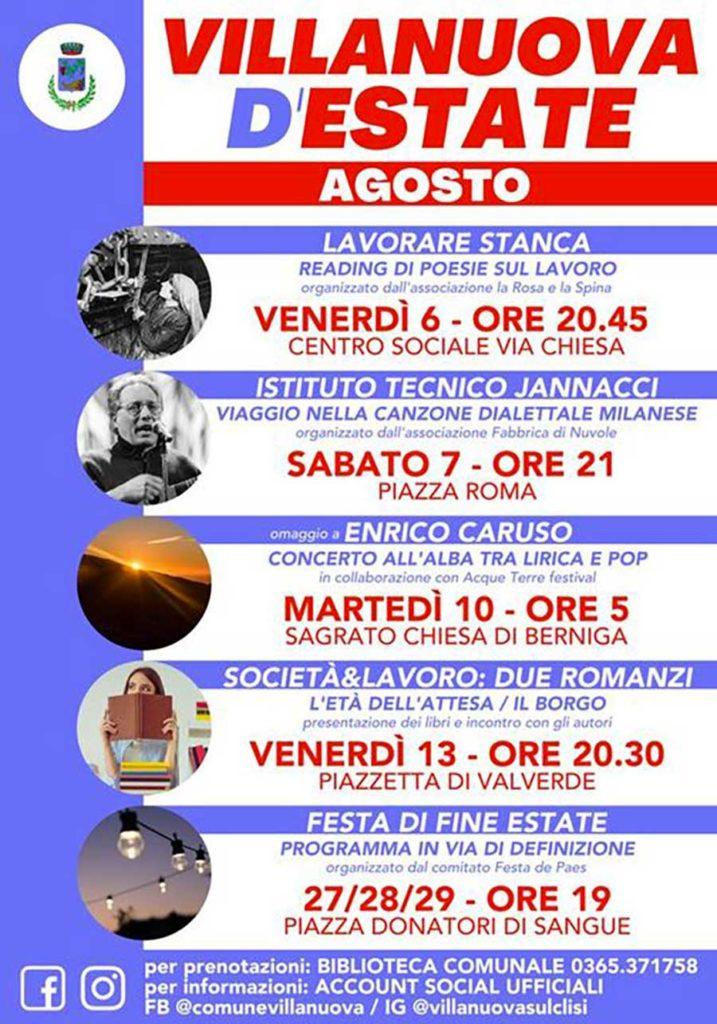 villanuova-estate-eventi-mese-agosto-2021