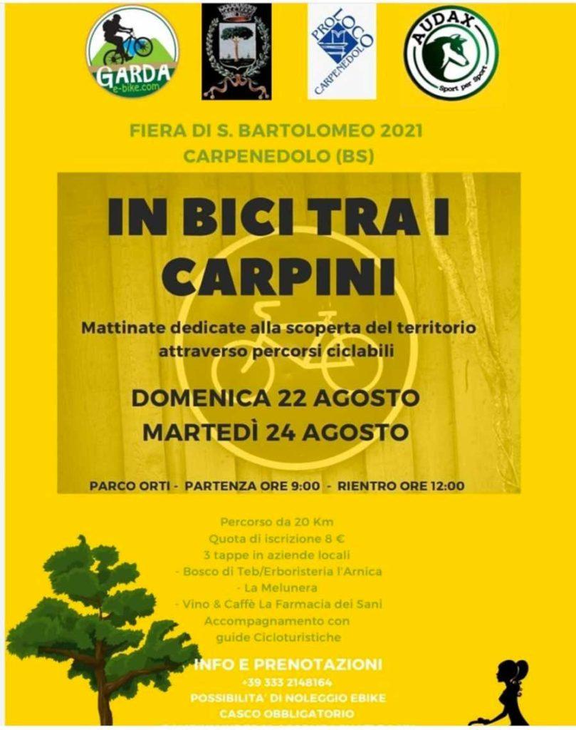 Carpenedolo-in-bici-tra-i-carpini