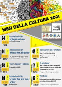 Cedegolo - Appuntamenti al Musil - Mesi della cultura @ Musil di Cedegolo