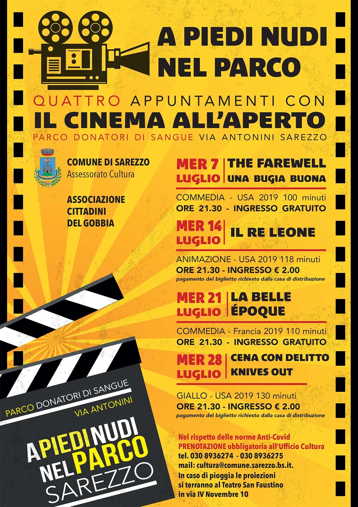 cinema-aperto-sarezzo-estate-2021